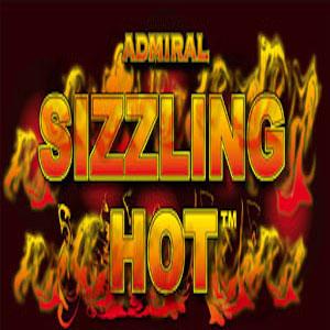 SizzlingHot
