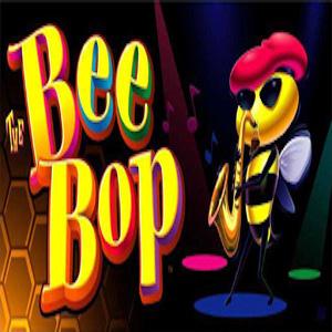 BeeBop