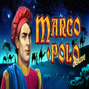 MarcoPolo Deluxe