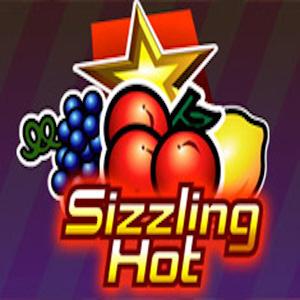 SizzlingHot Deluxe