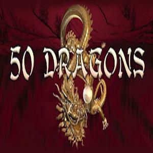 50Dragons