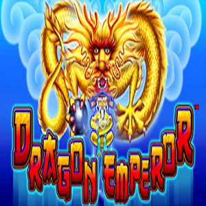 dragonemperor