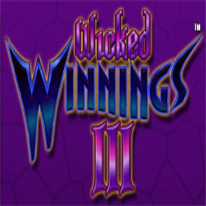 wickedwinnings3