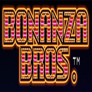 bonanzabros