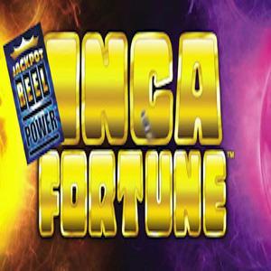 Inca Fortune
