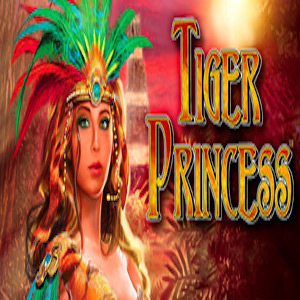 tigerPrincess