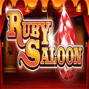 RubySalon