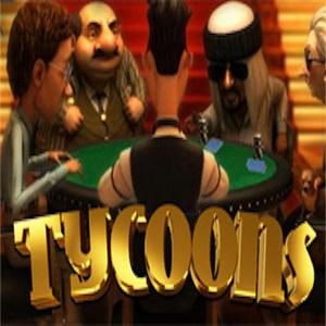 Tycons