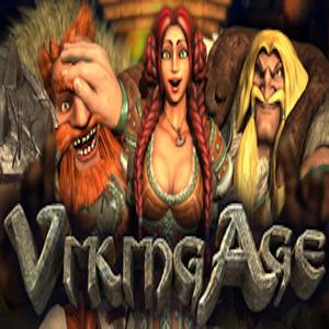 Vicking Age