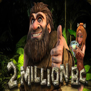 2MillionsBC
