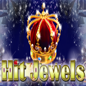 Hit Jewels