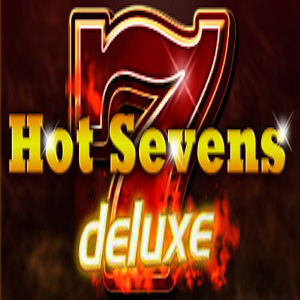 Hot Sevens Deluxe