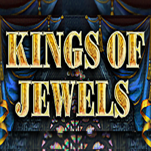 Kings Of Jewels