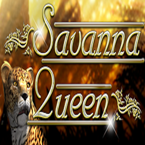 Savanna Queen