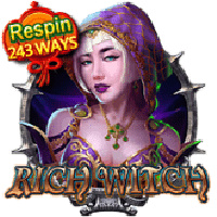 RichWitch