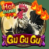 GuGuGu