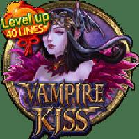 VampireKiss