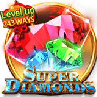 SuperDiamonds