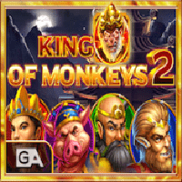 KingOfMonkeys2
