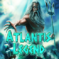 Atlantis Legend