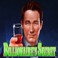 Billionaire's Secret
