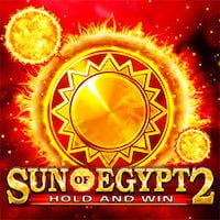 썬 오브 이집트 2