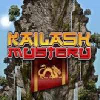 Kailash Mystery