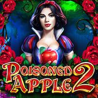 포이즌드 애플 2