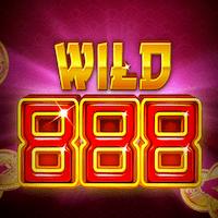 와일드 888