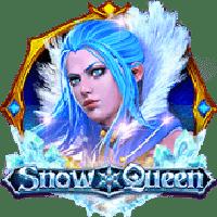 스노우 퀸