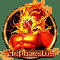 헤파스타스