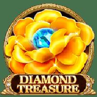 다이아몬드 트레져