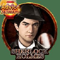 셜록 홈즈