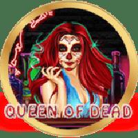 퀸 오브 데드