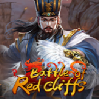 Battle of Red Cliffs