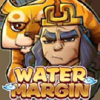 Watermargin