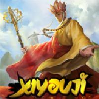 XIYOUJI