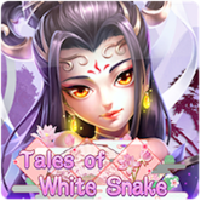 Tales of White Snake
