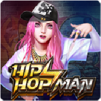 Hip-hop Man