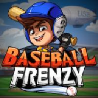 베이스볼 프렌지