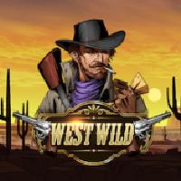 웨스트 와일드