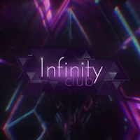 인피니티 클럽