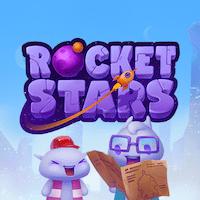 로켓 스타즈