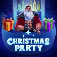 크리스마스 파티
