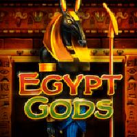 이집트 갓스