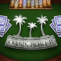 오아시스 포커 프로 시리즈