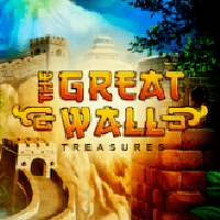 The Great Wall Treasure