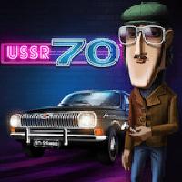 USSR Seventies