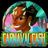 Carnaval Cash