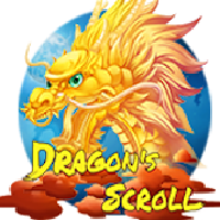 Dragon's Scroll